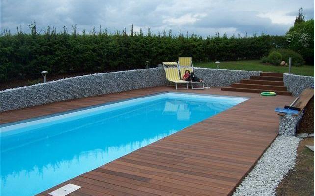 Photos lames de terrasse bois ipe prix pas cher for Lame de terrasse bois exotique pas cher