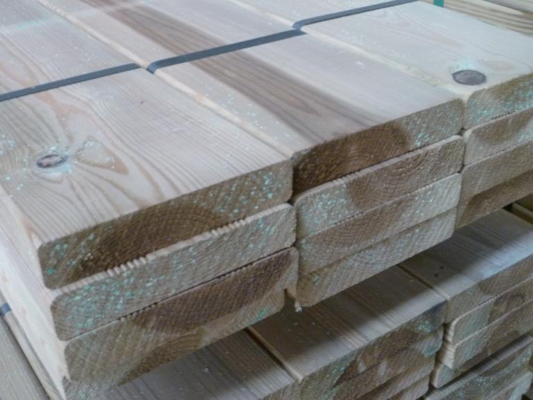 Terrasse bois trait classe 4 prix au m2 discount images photos prix pas cher qualit prix - Autoclave classe 3 ...